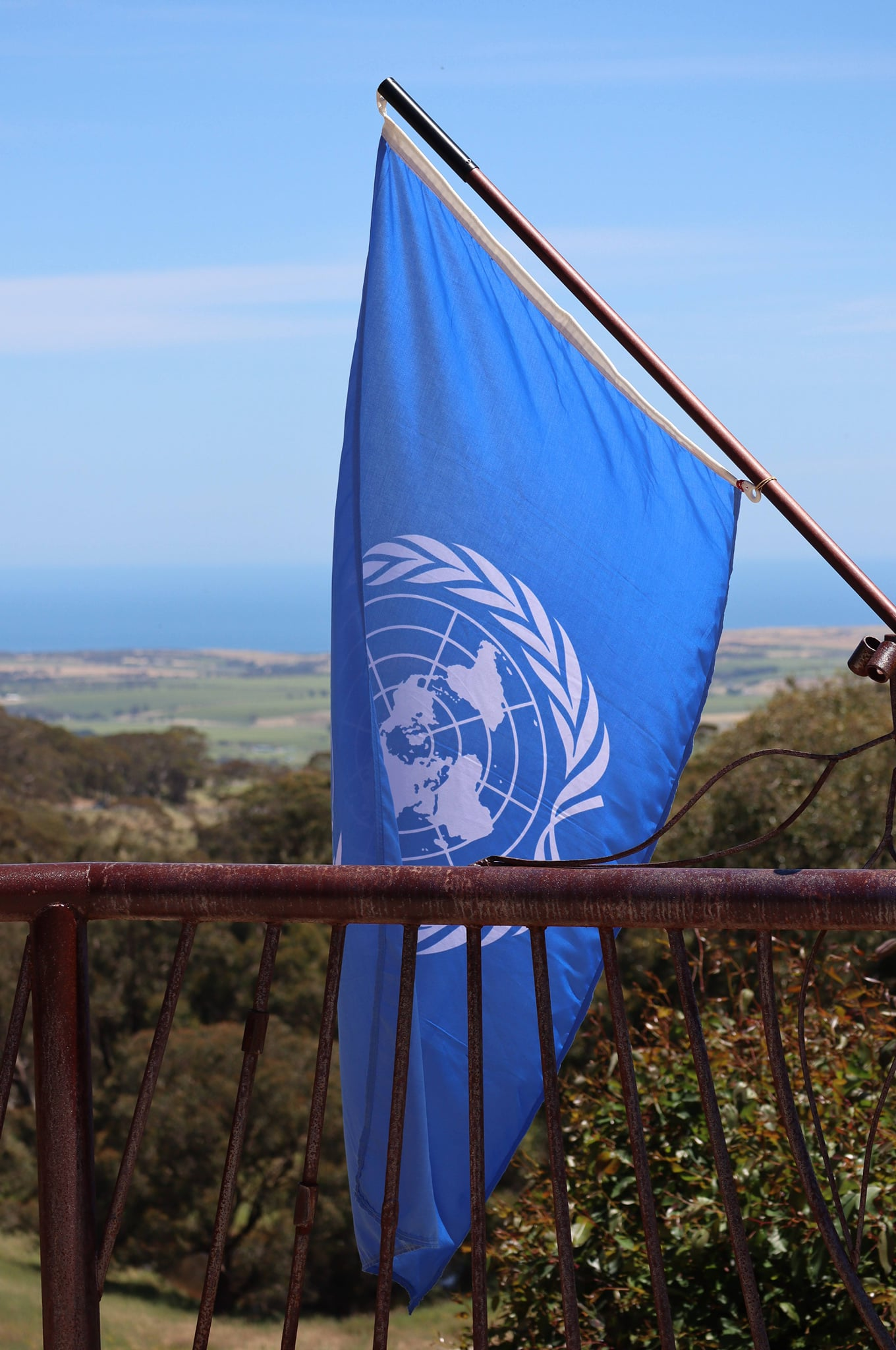 75th Anniversary of the United Nations 2020